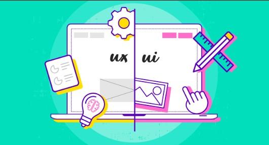 Diseño UX UI Agencia Digital Venezuela