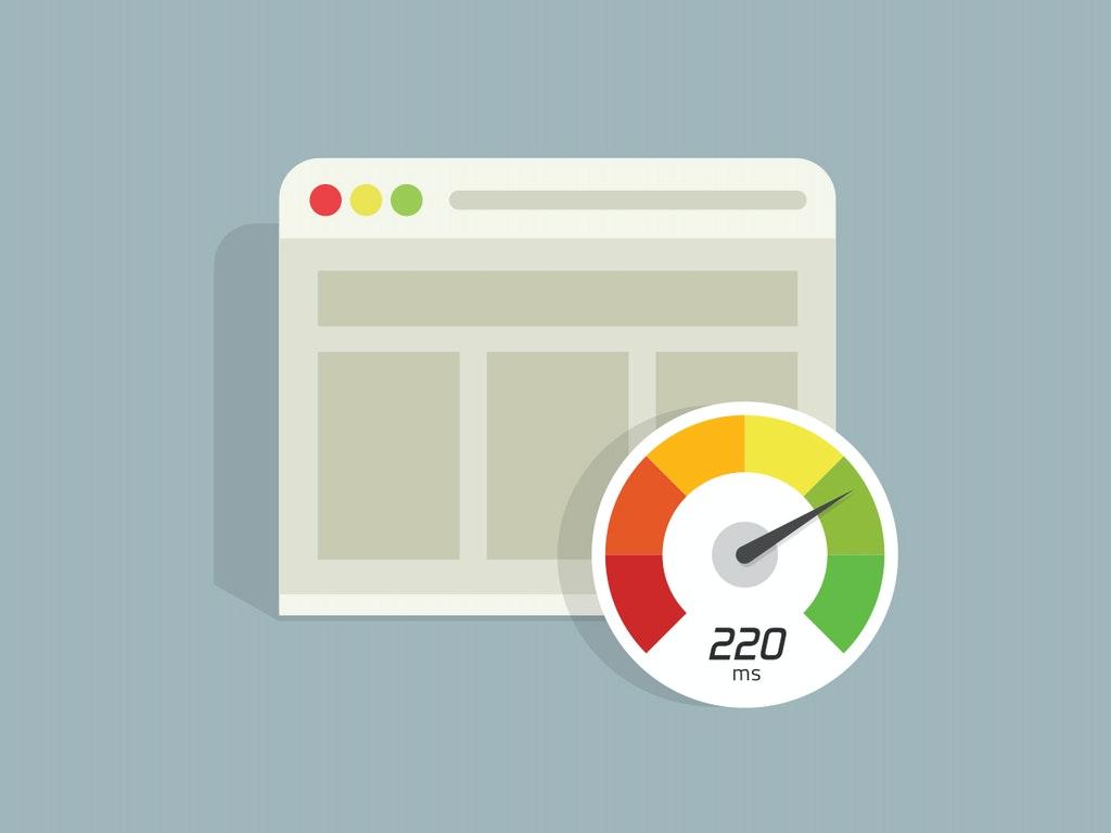 Diseño web Rápido en Agencia Digital Venezuela