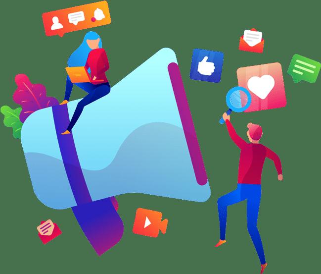 Community manager gestión profesional en redes sociales