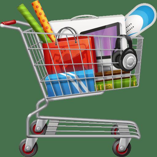 Como funciona el carrito de compras en e-commerce