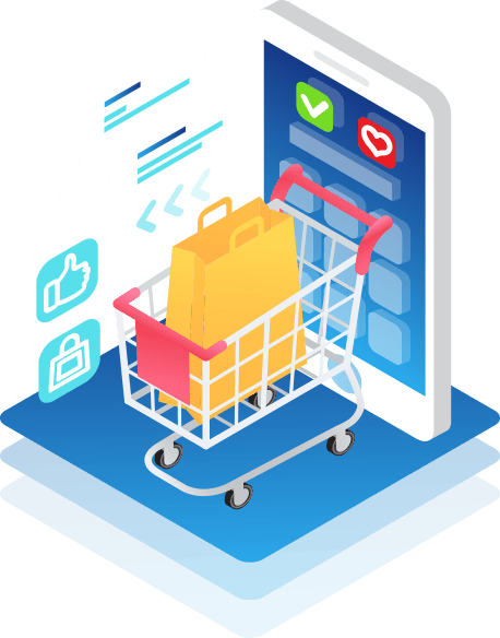 Tienda virtual en Venezuela responsive endagapa